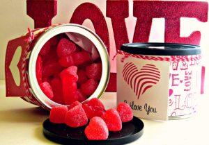 cadouri pentru el valentine