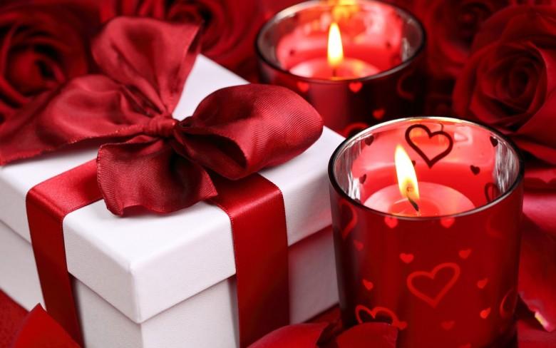 Cadouri romantice Juliana
