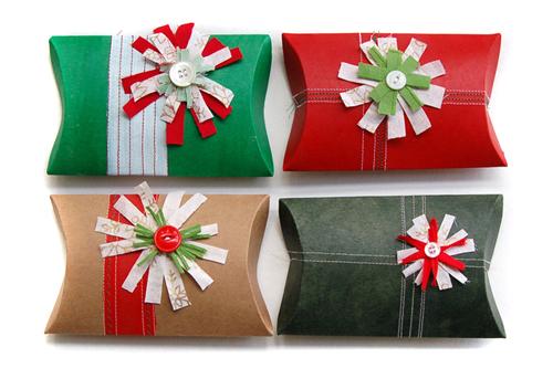 cutiute cadouri hand made