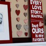 Gesturi de tandrete de Sfantul Valentin