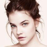Pigmentatia personala – tot ce trebuie sa stii despre aceasta