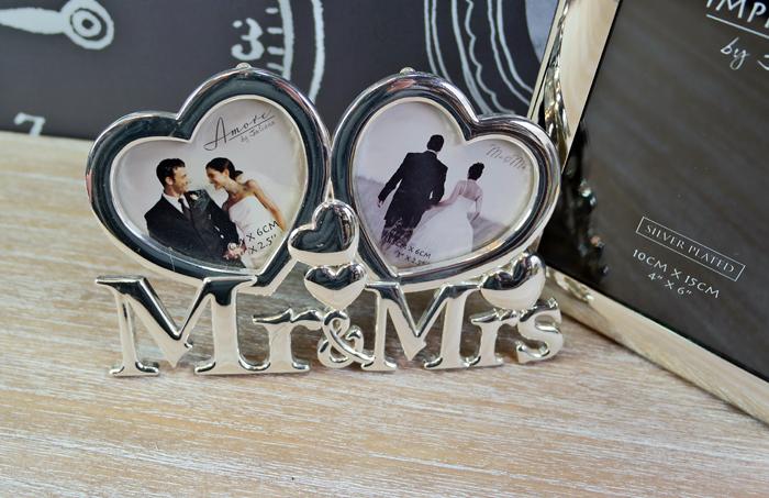 Cadoul de nunta cu care ii vei impresiona pe miri.