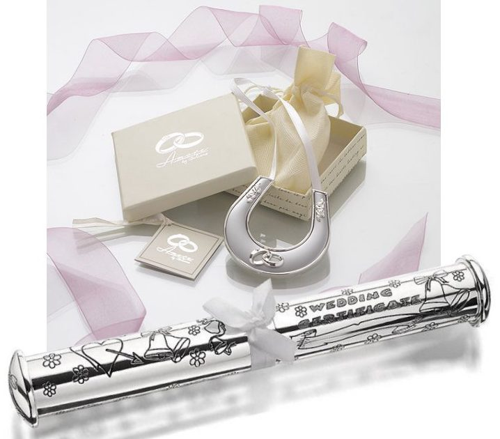 cadou de nunta Juliana