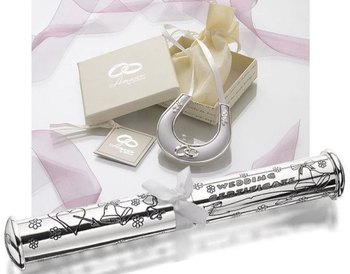 cadouri de nunta Juliana