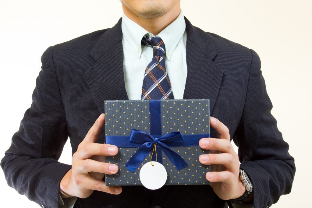 Cadouri pentru sefi barbati