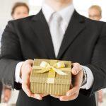 Idei de cadouri office pentru seful sau colegul tau de munca