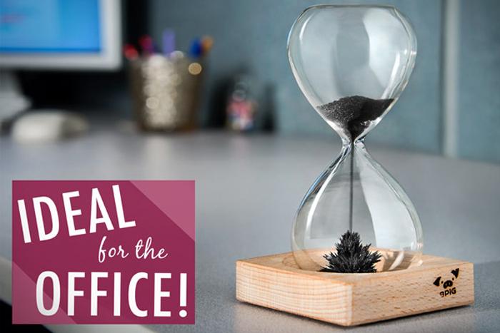 Idei de cadouri relaxante pentru biro