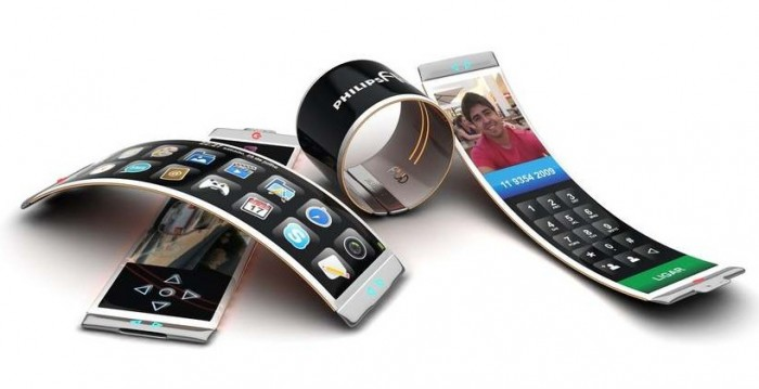 Cand poti oferi gadget-uri cadou