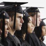 Idei de cadouri pentru absolventi speciale