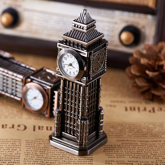 ceasuri-cadou-pentru-birou (1)