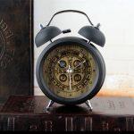 Ceasuri cadou de birou la Juliana