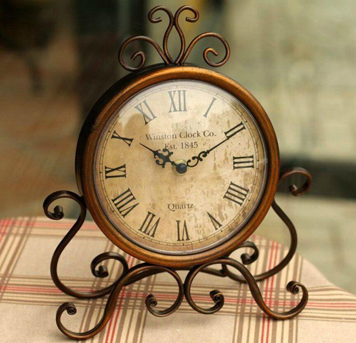 ceasuri cadou pentru birou