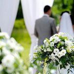 Idei de cadouri deosebite de nunta Juliana