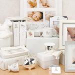 Cadou pentru bebelus Bambino by Juliana
