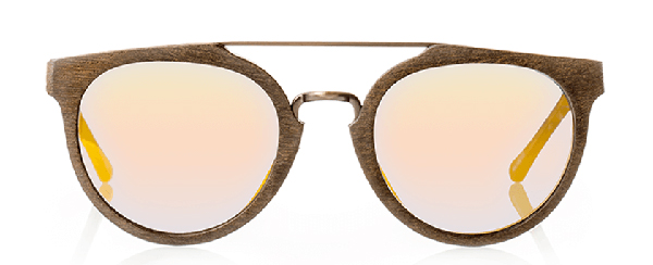 Ochelari de soare Cadouri pentru pasionate de moda si stil