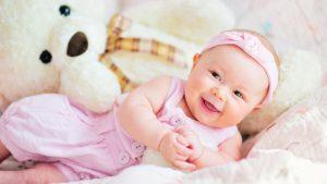 Rama de botez creativa ceremonia botezului, lucruri pentru bebelus, Cadouri argintate pentru bebelusi, Cadou de botez pentru fetite decorat cu buline roz