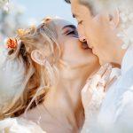 Ce trebuie sa stii despre superstitii de nunta