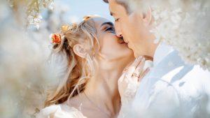 sedinta foto de nunta