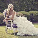 Ce sa eviti cu o zi inainte de nunta