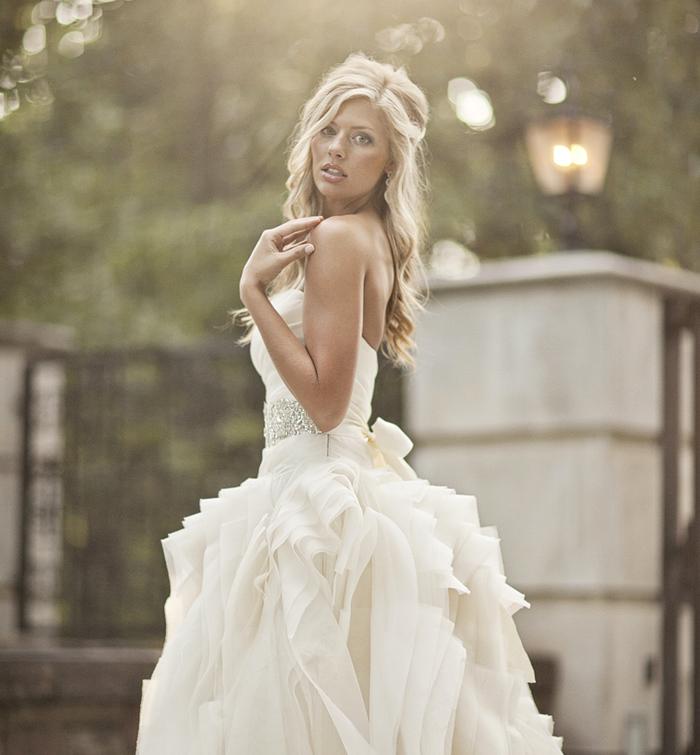 Cum sa arati cel mai bine la sedinta foto de nunta