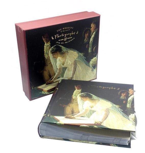 Album foto de nunta album de cununie