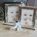 Cadouri argintate pentru bebelusi cu ocazia botezului
