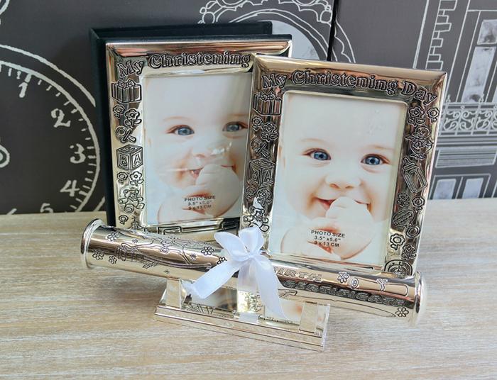 Cadouri argintate pentru bebelusi., Top 3 cele mai cautate cadouri de botez pentru copil