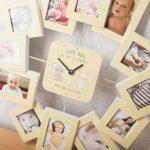 Ce daruiesti bebelusului la prima zi de nastere?