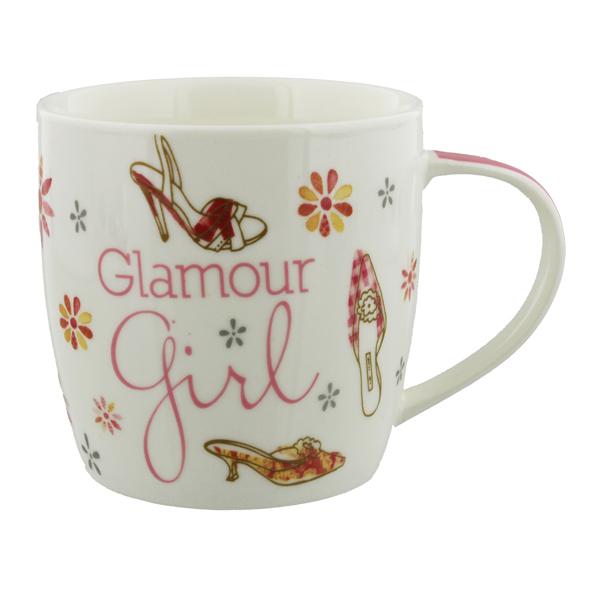 Cana cadouri pentru fete