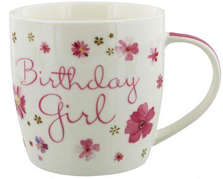 Ce cadou pentru fete poti oferi