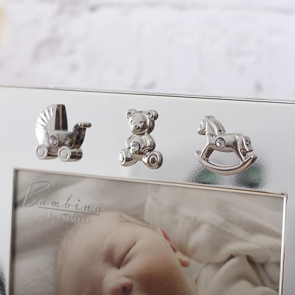 Caseta bebelusului, cadouri pentru botez, caseta pentru amintirile bebelusilor
