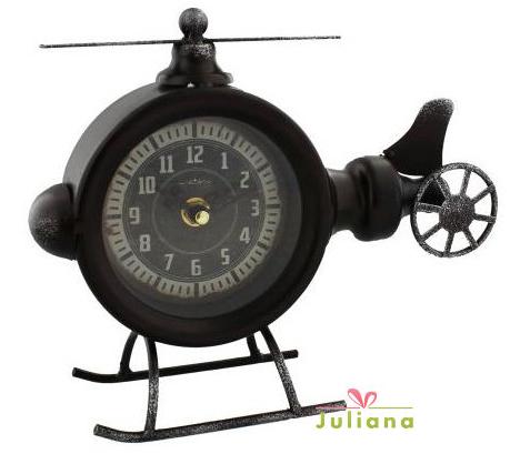 ceasuri de birou, ceas elicopter