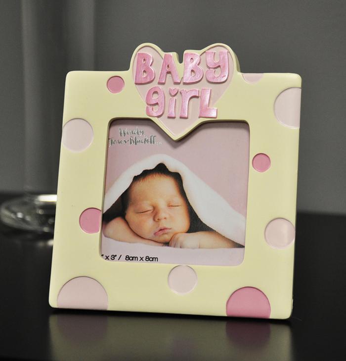 Cum decoram camera bebelusilor?