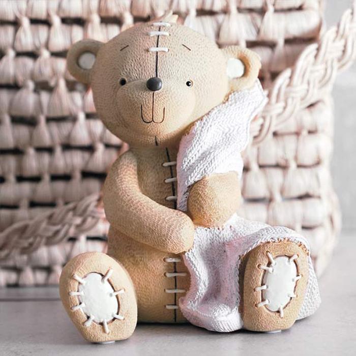 pusculita-ursulet- lucruri pentru bebelus