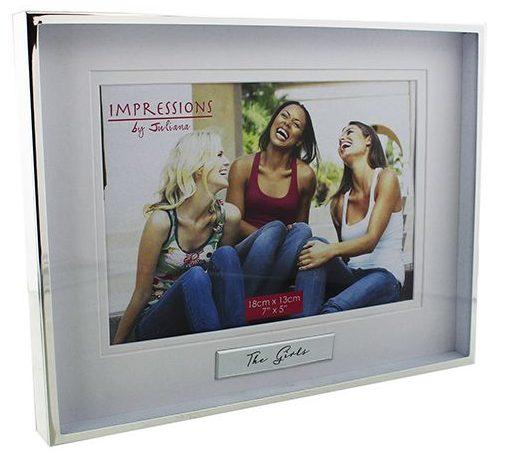 rama foto cadouri pentru fete
