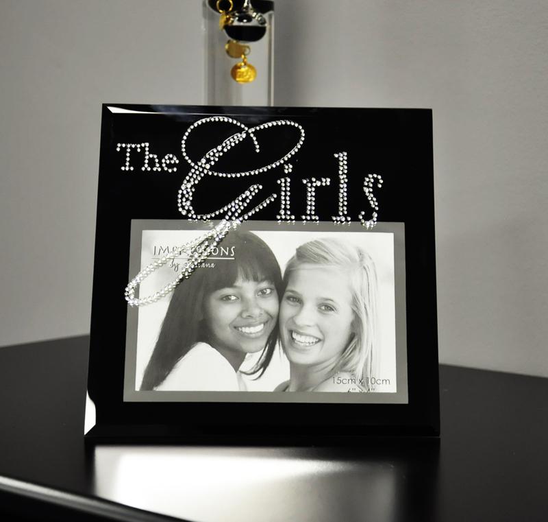 rama foto cadouri pentru fete cochete