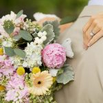 Cadouri de nunta inspirate care fac diferenta