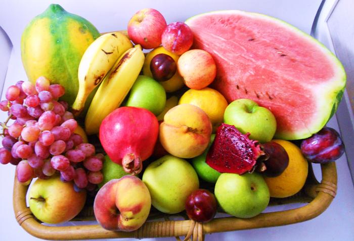 Cum sa ai o alimentatie sanatoasa? Epigenetica nutritiei