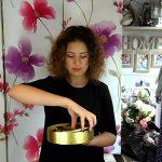 Set cadou Azzaro Duo pentru femei