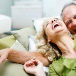 Cum sa te bucuri de o viata lunga si armonioasa?