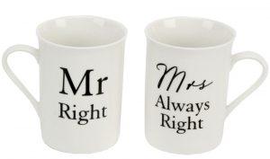 Cani cuplu, cadou miri, cadouri pentru aniversarea casatoriei
