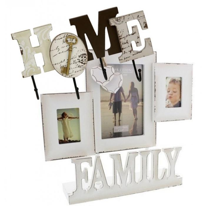 Rama Juliana Home Living