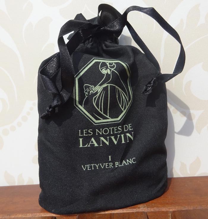 set-le-notes-de-lanvin-vetyver-blanc-29lei (5)