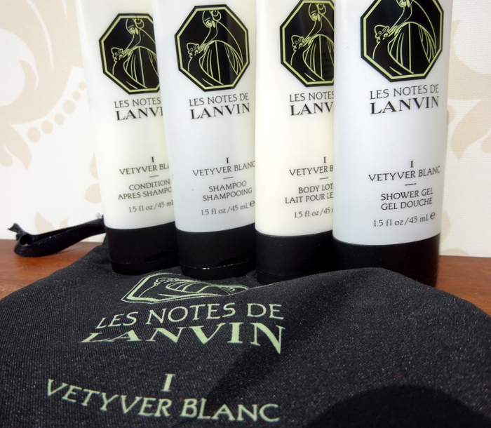 set-le-notes-de-lanvin-vetyver-blanc-29lei