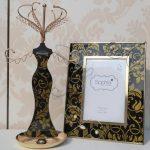 Decoratiuni sau cadouri cu care iti poti decora casa?