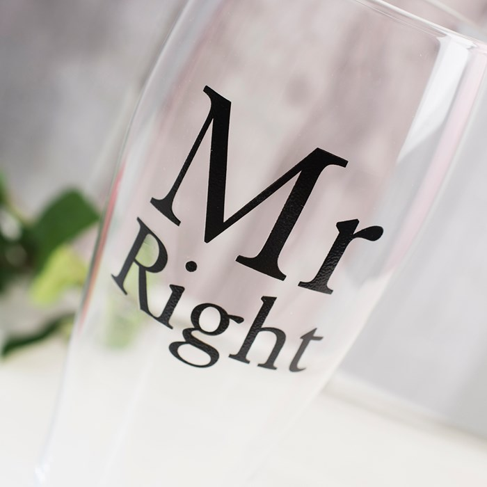 pahare-bere-vin-pentru-cuplu-miri-mr-right-mrs-always-right-22x19x27cm-119lei-juliana (2)