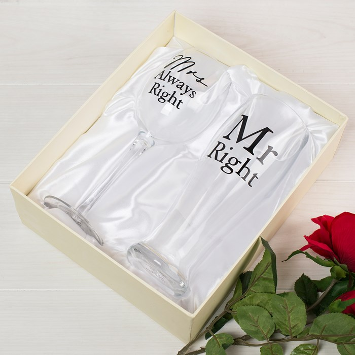 pahare-bere-vin-pentru-cuplu-miri-mr-right-mrs-always-right-22x19x27cm-119lei-juliana (3)