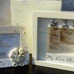 Idei de cadouri de botez personalizate si unice pentru bebelus