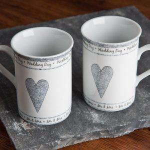 Cadouri de aniversare cuplu