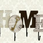 Idei de cadouri pentru casa